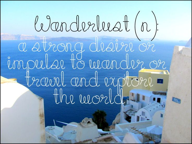 Quotes about Travel to greece (21 quotes)