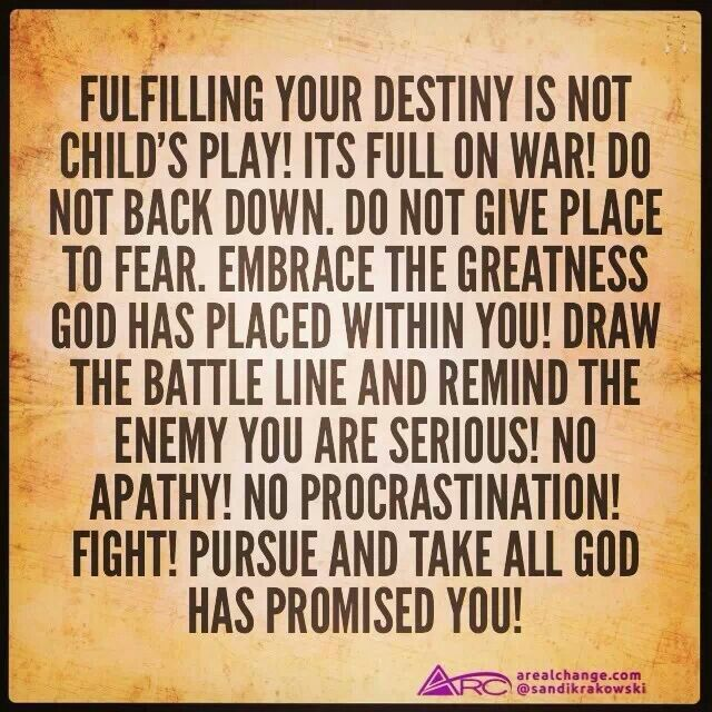 quotes about army of god quotes