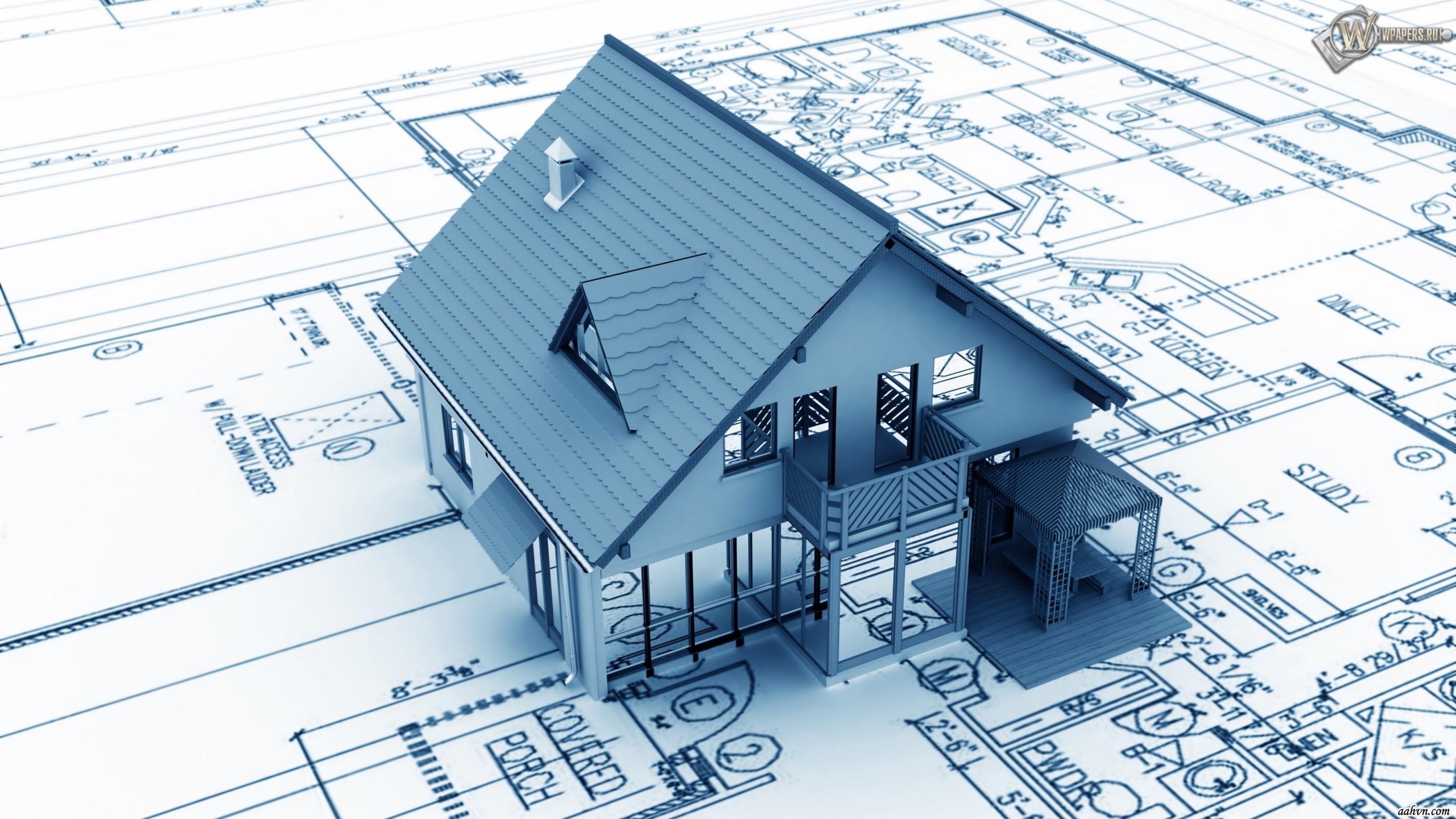 Luxury Civil Engineering Hd Wallpapers Download