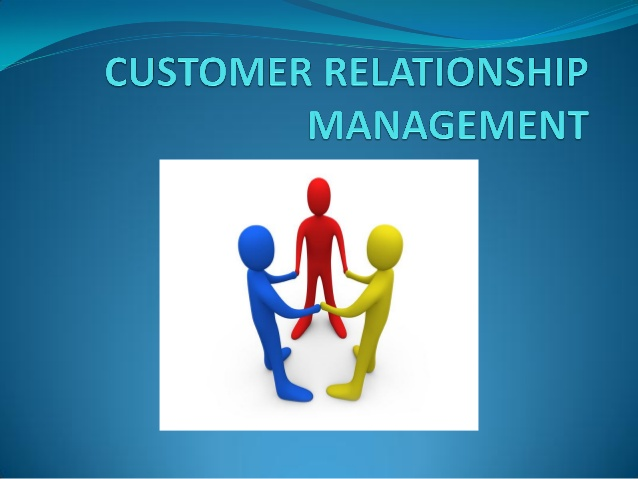 customer relationship menagement essay Customer relationship management (crm) is a process for managing the company's resources to create best possible experience and value for customers while generating the highest possible revenue and profit for the company.