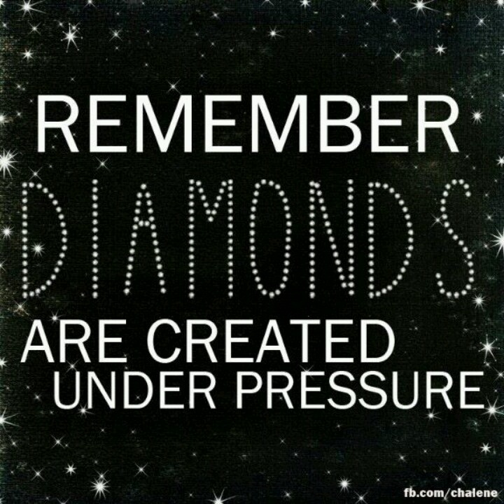 blue about diamond quote diamonds quotes