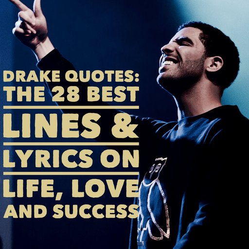 Quotes about Success drake 22 quotes
