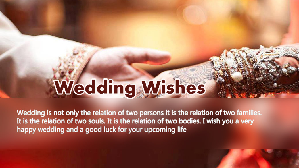 Quotes about Upcoming wedding 24 quotes