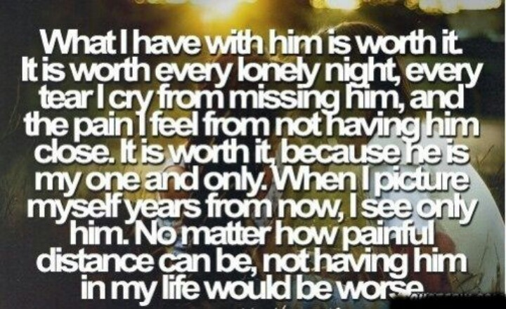 Quotes About Missing Him 34 Quotes