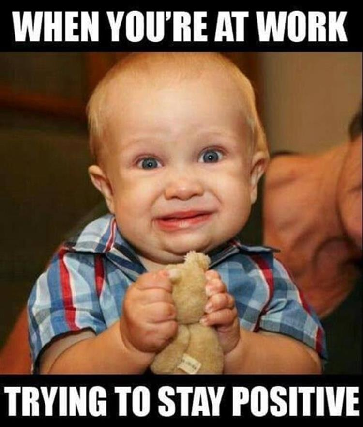 Quotes On Having Fun At Work: Quotes About Fun At Work (58 Quotes