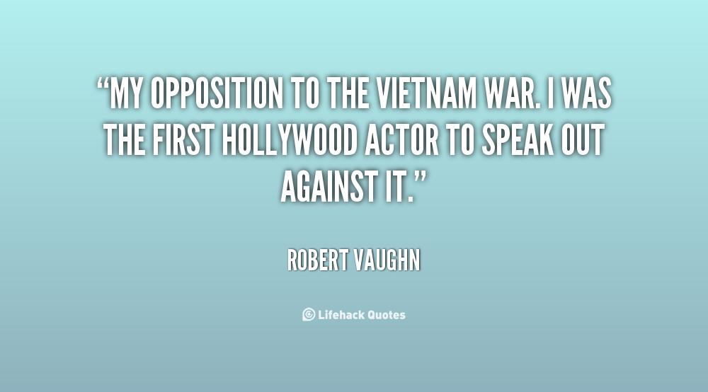 Quotes About Vietnam War Quotes About Vietnam War 205 Quotes
