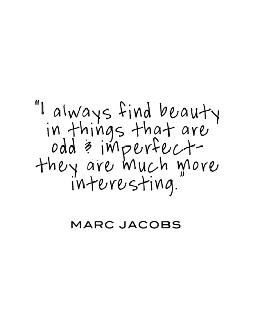 Quotes about Beauty no makeup (28 quotes)