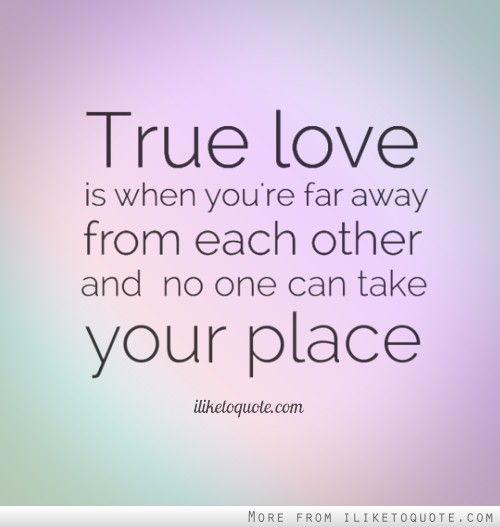 Quotes About Love The One You Re 84 Quotes