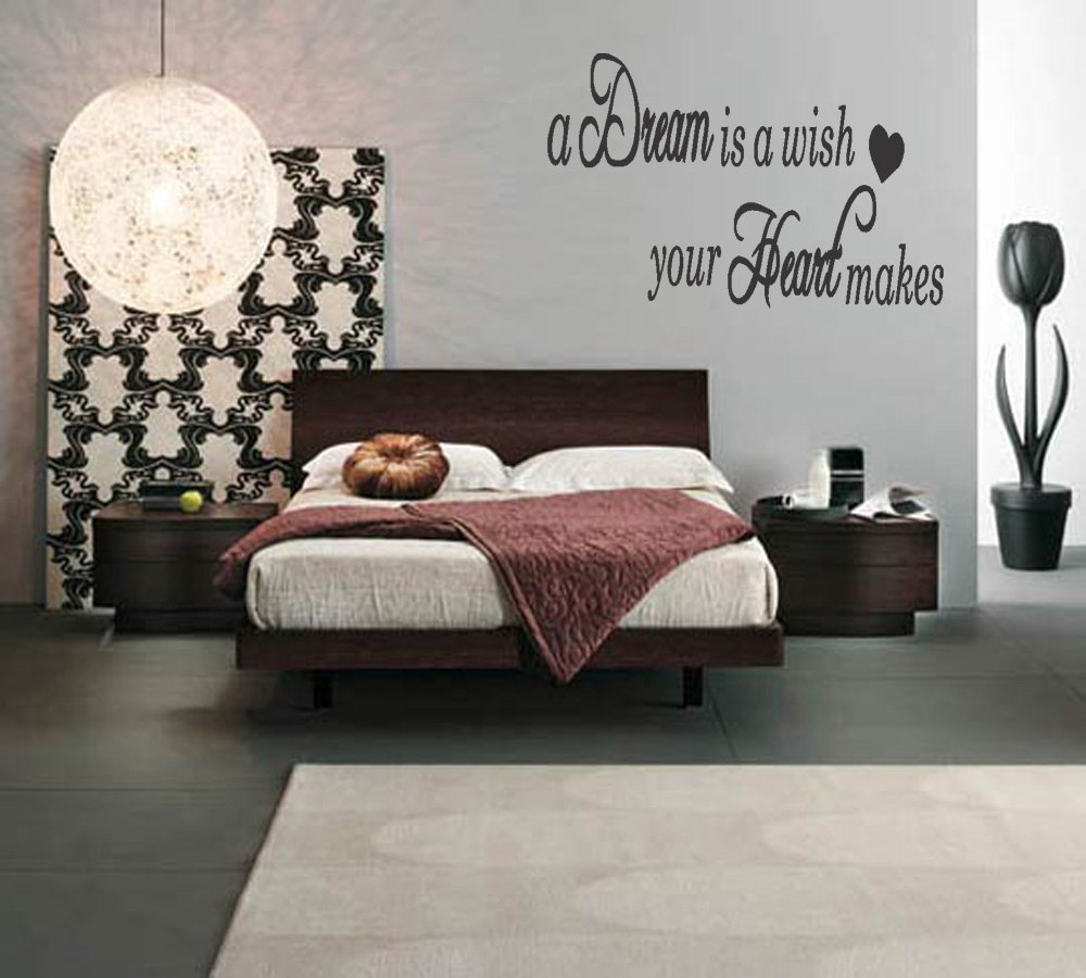 Quotes about Bedroom design (11 quotes)