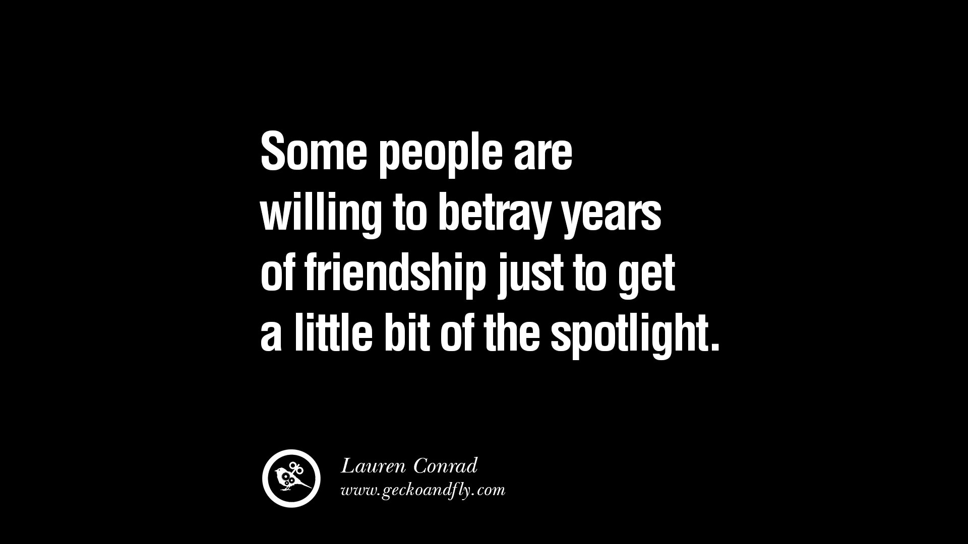 quotes about friends betrayal quotes