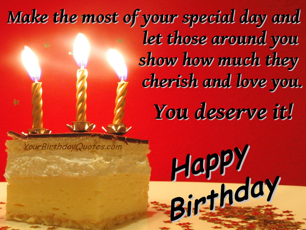 Quotes about birthday to best friend 16 quotes m4hsunfo