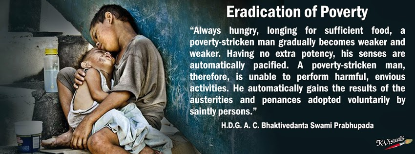 essays on eradication of poverty This website includes study notes, research papers, essays, articles and other allied essay on poverty in india (500 words)here we are providing simple essay.