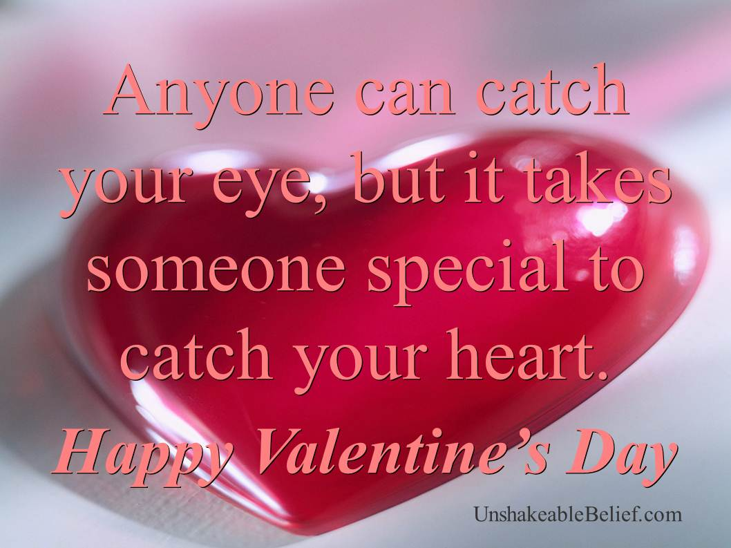 Quotes about valentine day and love 52 quotes