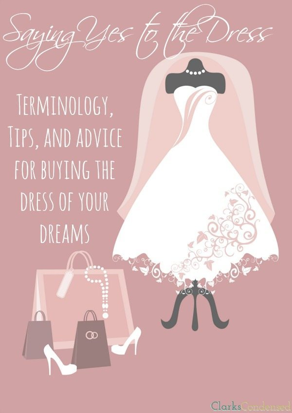 Quotes about Wedding gowns (29 quotes)