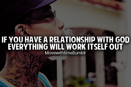 quotes about relationship god quotes