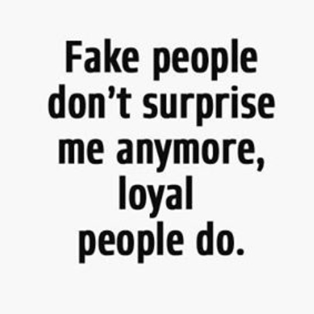 Quotes about Fake relatives (26 quotes)