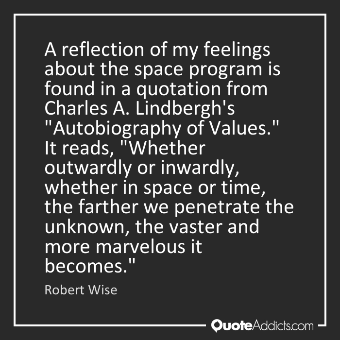 Quotes about My reflection (10...