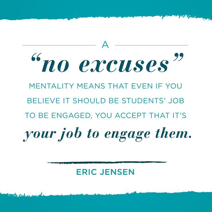 quotes about student achievement quotes