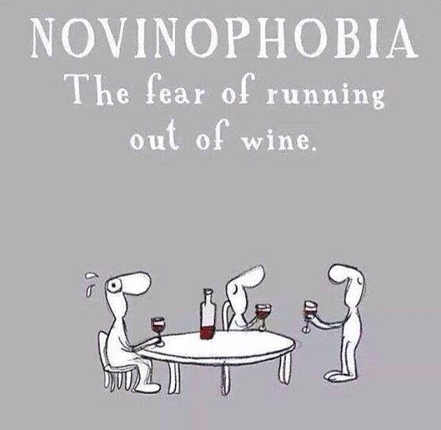 Quotes about Wine funny (28 quotes)