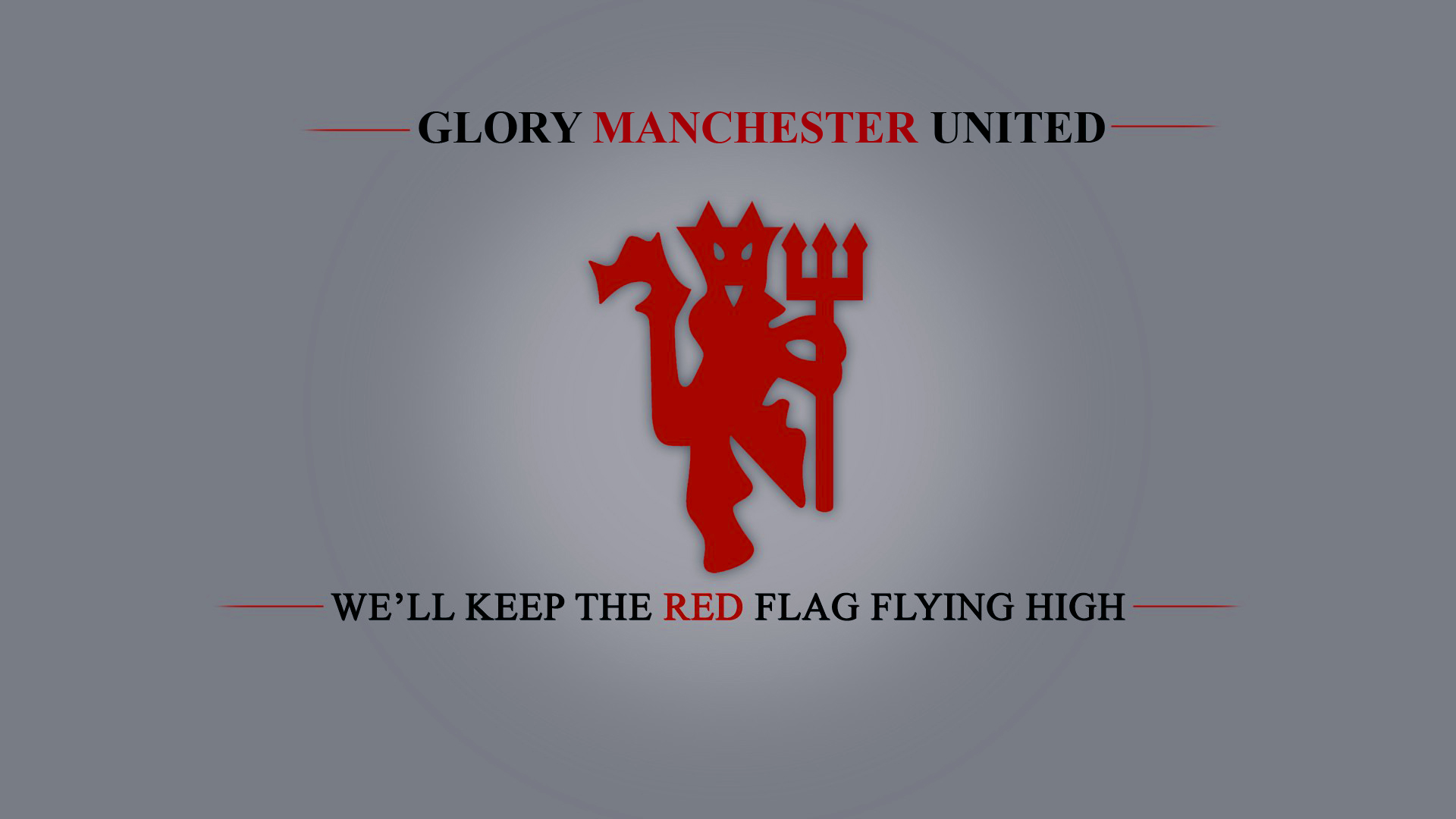 Quotes About Manchester United 127 Quotes