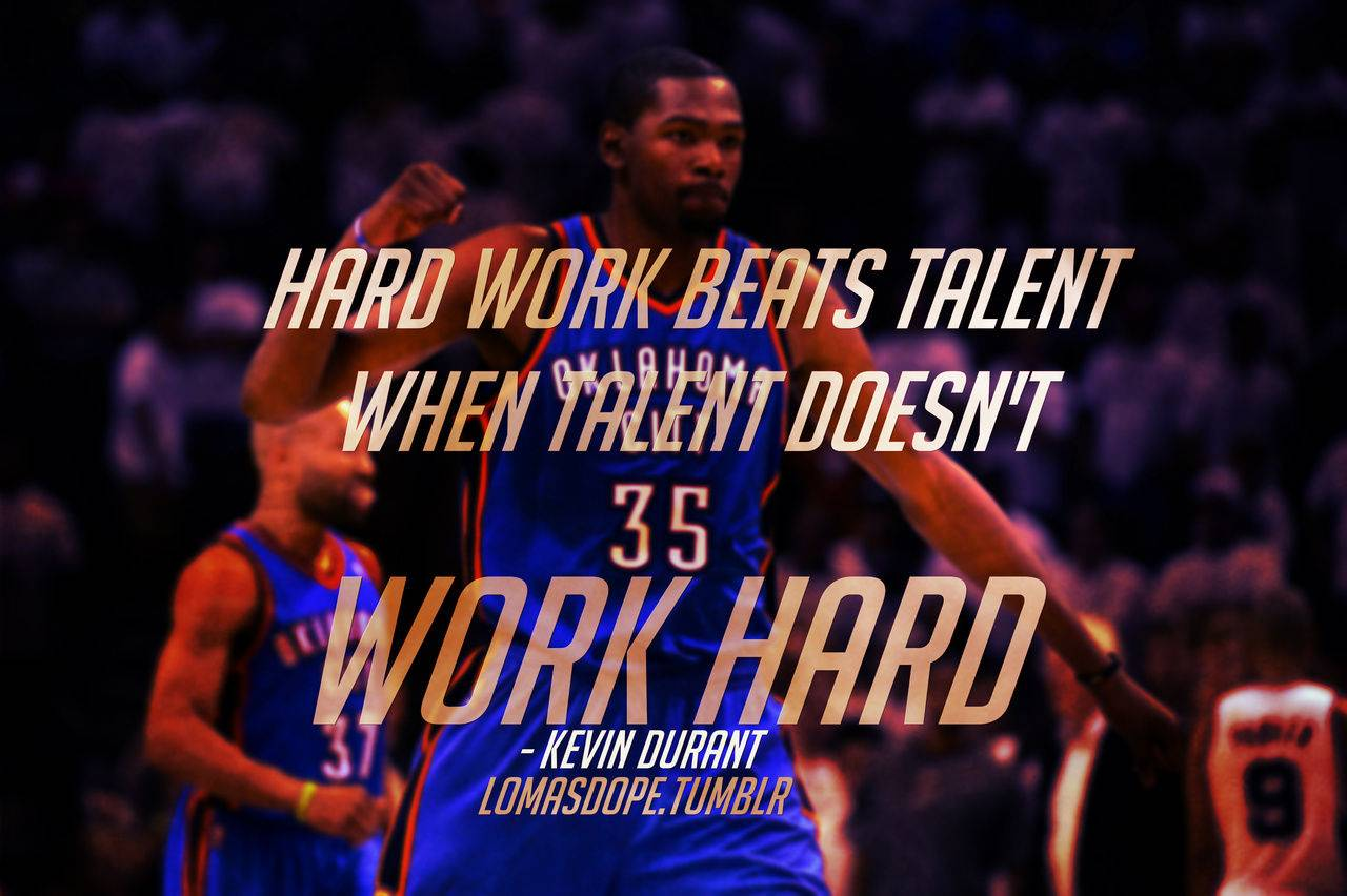 Great Basketball Quotes Great Basketball Quotes Impressive 501 Awesome Basketball Quotes