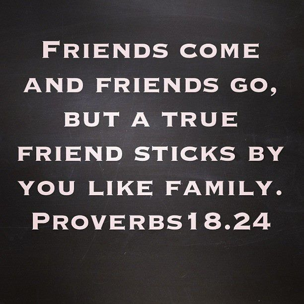 Quotes About Friends Of God 135 Quotes