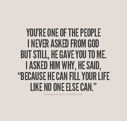 Quotes about I Still Love Him (23 quotes)