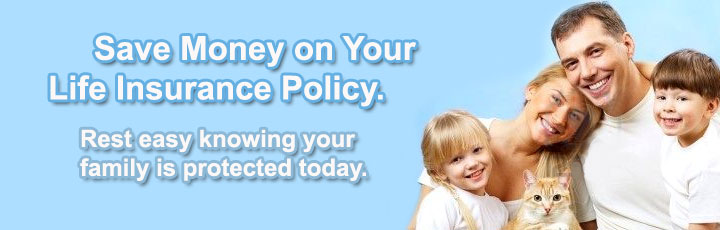 Www Life Insurance Quotes Simple Quotes About Life Insurance Policy 22 Quotes