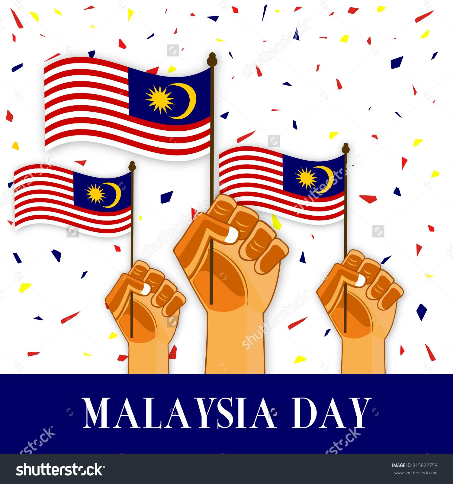 independence for malaysia Here are some suggestions for finding information on the site: former secretary tillerson's content is available at .