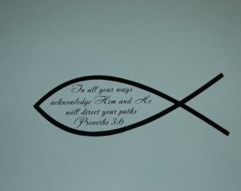 Quotes About Fishing In The Bible 14 Quotes