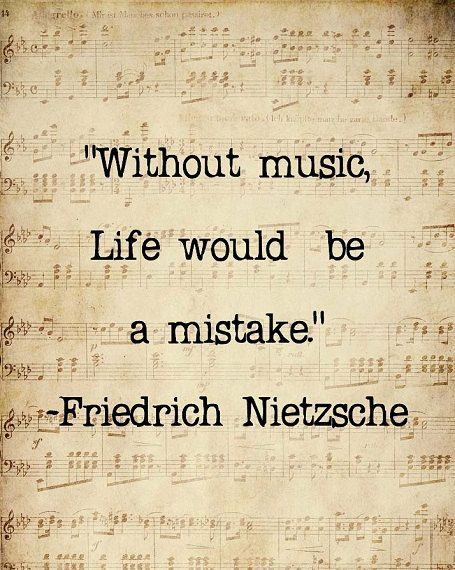 life without music written by a Piano sheet music ~ church hymns ~ was born out of a desire to teach students those hymns that they sing in church each week as a piano teacher, i know that many students want to learn these hymns instead of waiting until they are in more advanced levels.