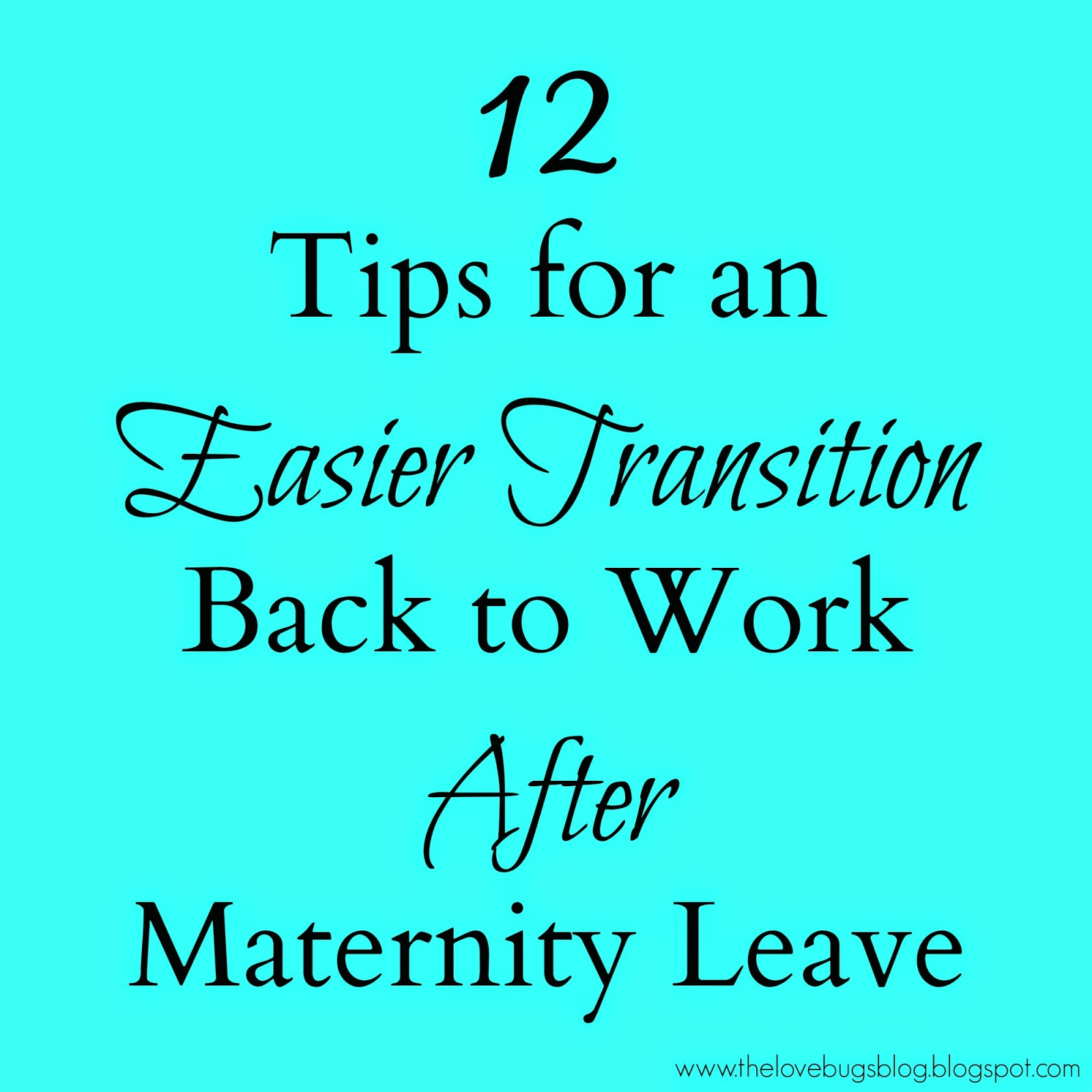 Going Back To Work After Maternity Leave Quotes: Quotes About After Work (261 Quotes