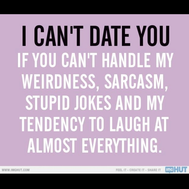 Quotes about Dating relationships (70 quotes)
