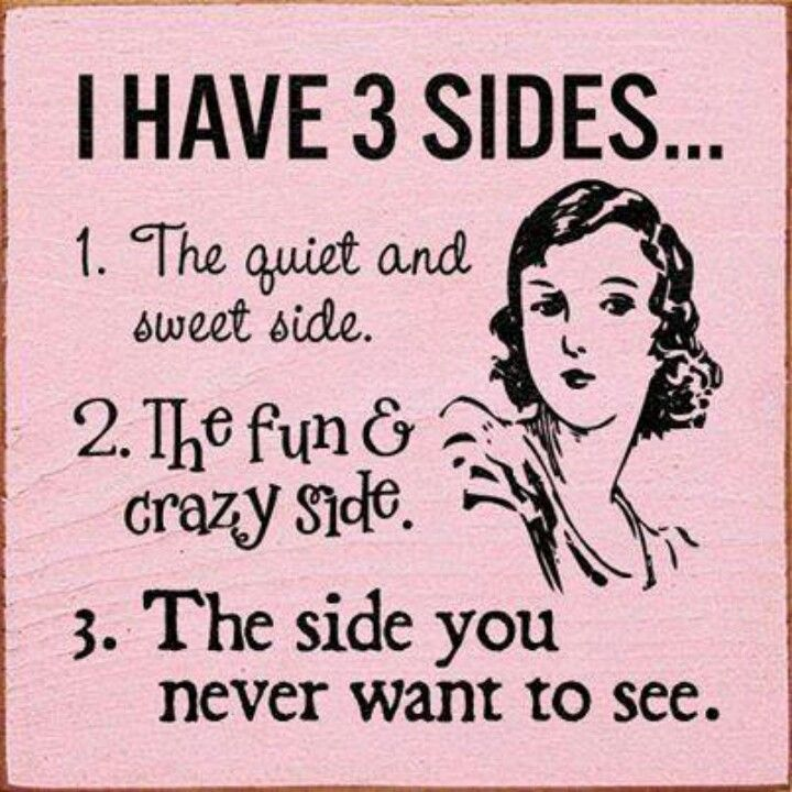 Quotes About Side Profile 44 Quotes