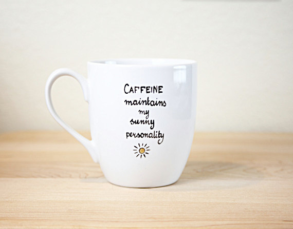 quotes about mug quotes