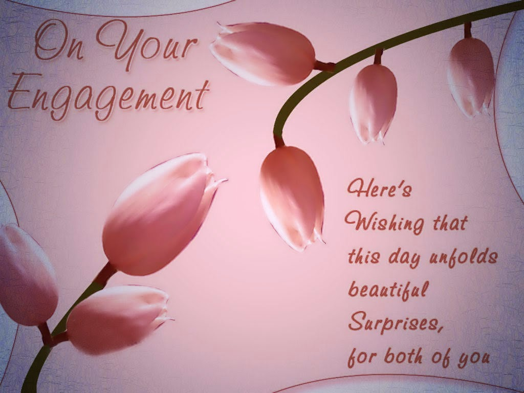 Quotes about Engagement (265 quotes)