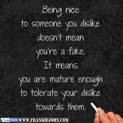 Quotes About People Being Mean: Quotes About Being Mean To Someone (56 Quotes