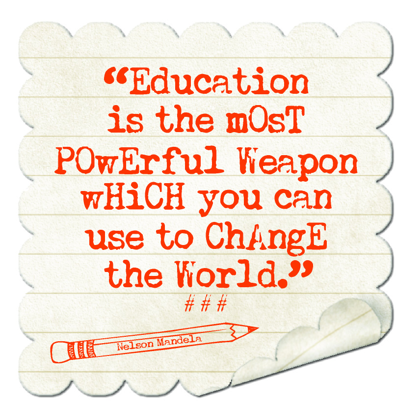 Quotes about Free university education 23 quotes