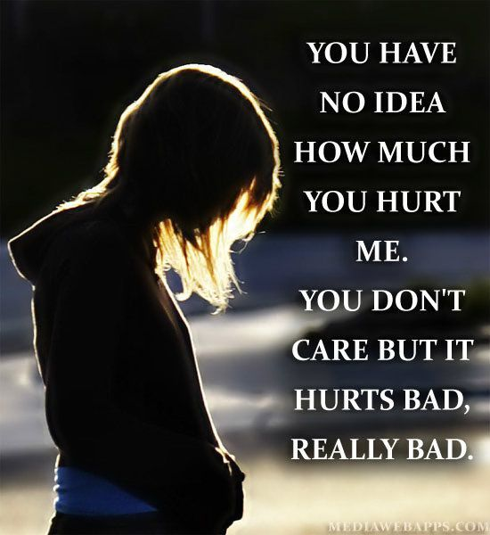 Quotes About Hurt Me 249 Quotes