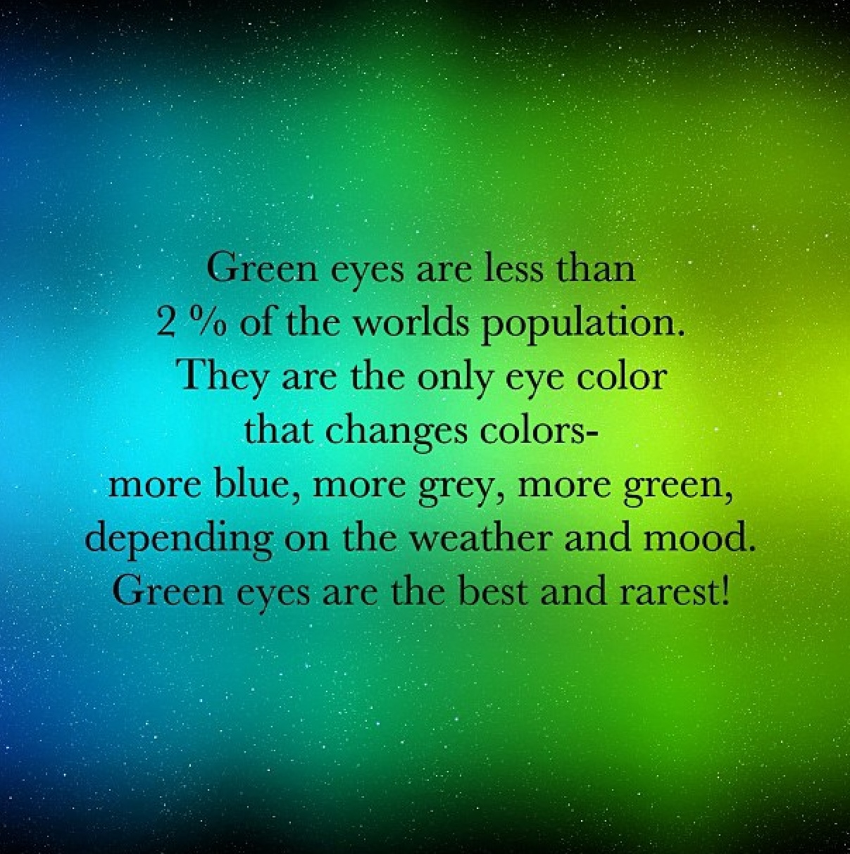 Quotes About Blue And Green 114 Quotes