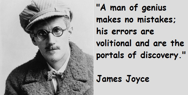 accepting the changes that happen to us in the story araby by james joyce How does the epiphany change the narrator in araby  james joyce lived on the street where his story takes place  english 4b unit 5 102 terms.