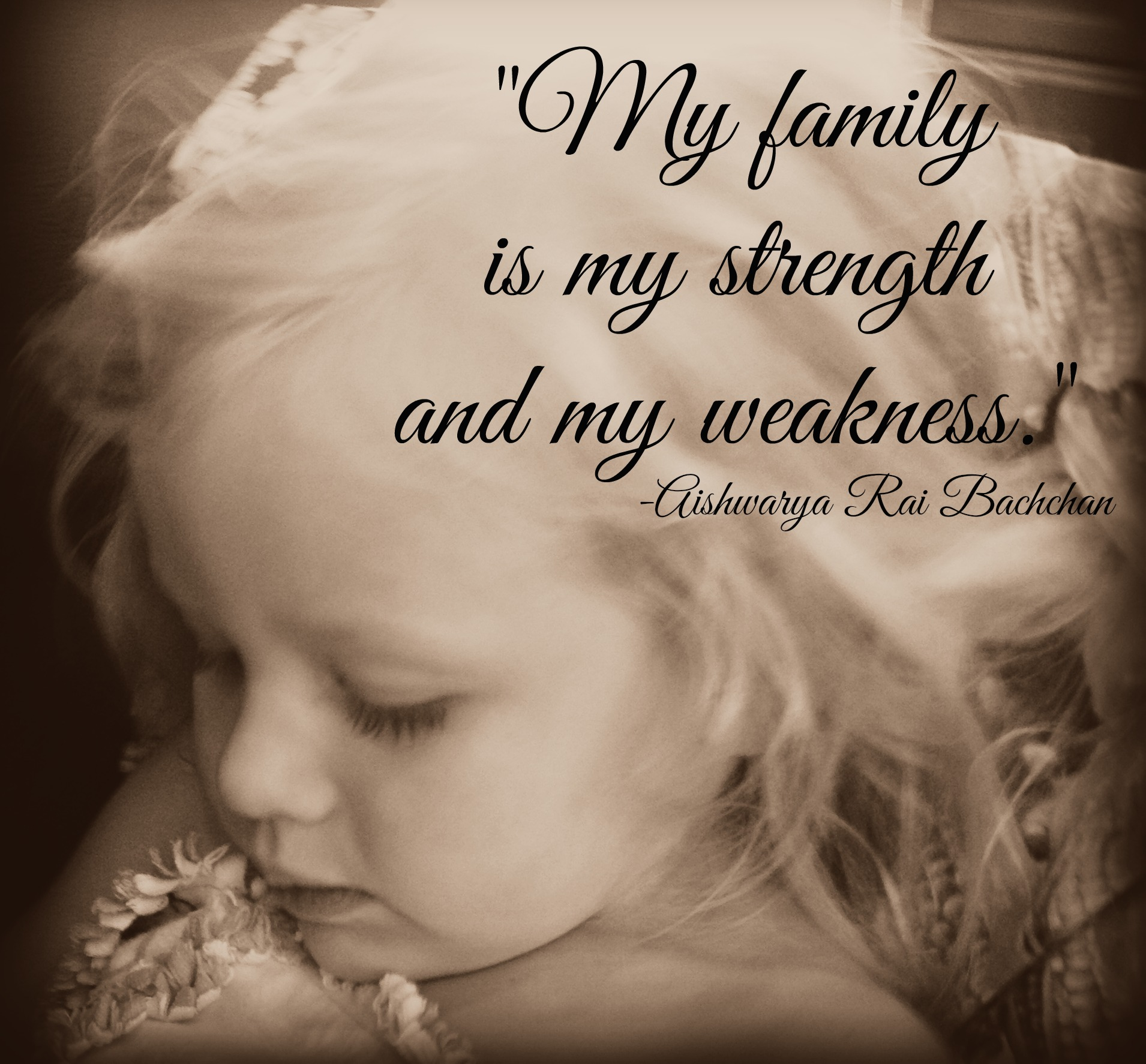 Quotes About My Strength 409 Quotes