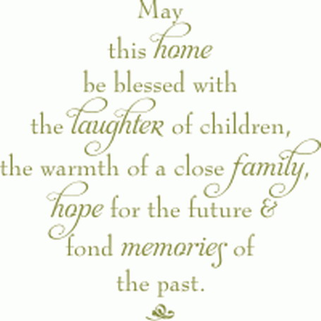 Blessed Family Quotes Beauteous Quotes About Children Blessed 48 Quotes
