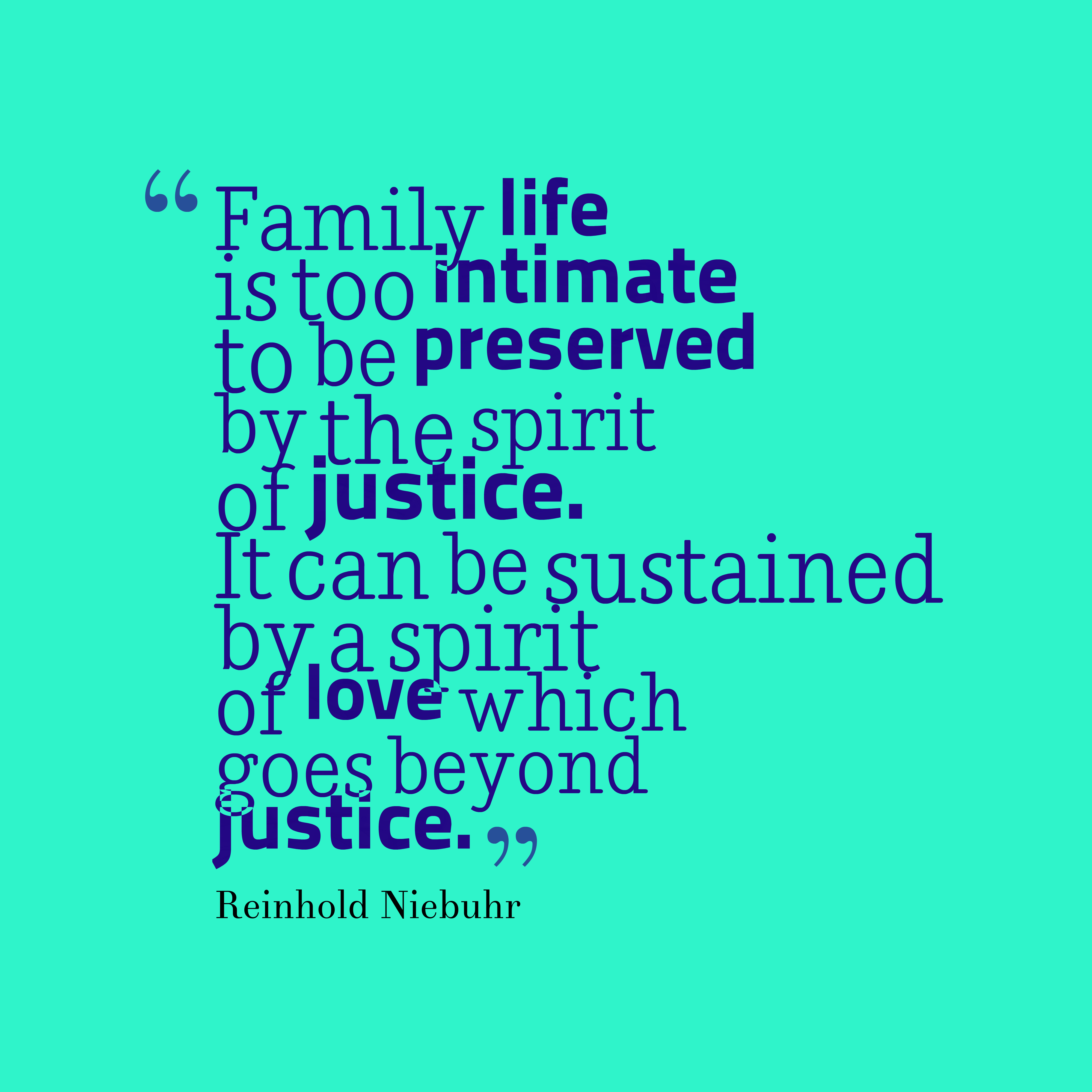Quotes About Family Life 545 Quotes