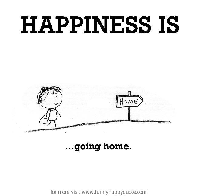 Quotes About Going Home From College 26 Quotes