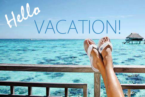 managing holiday and vacation time How do i cope with the holiday blues try something new take a vacation with a family member or friend spend time with people who care about you.