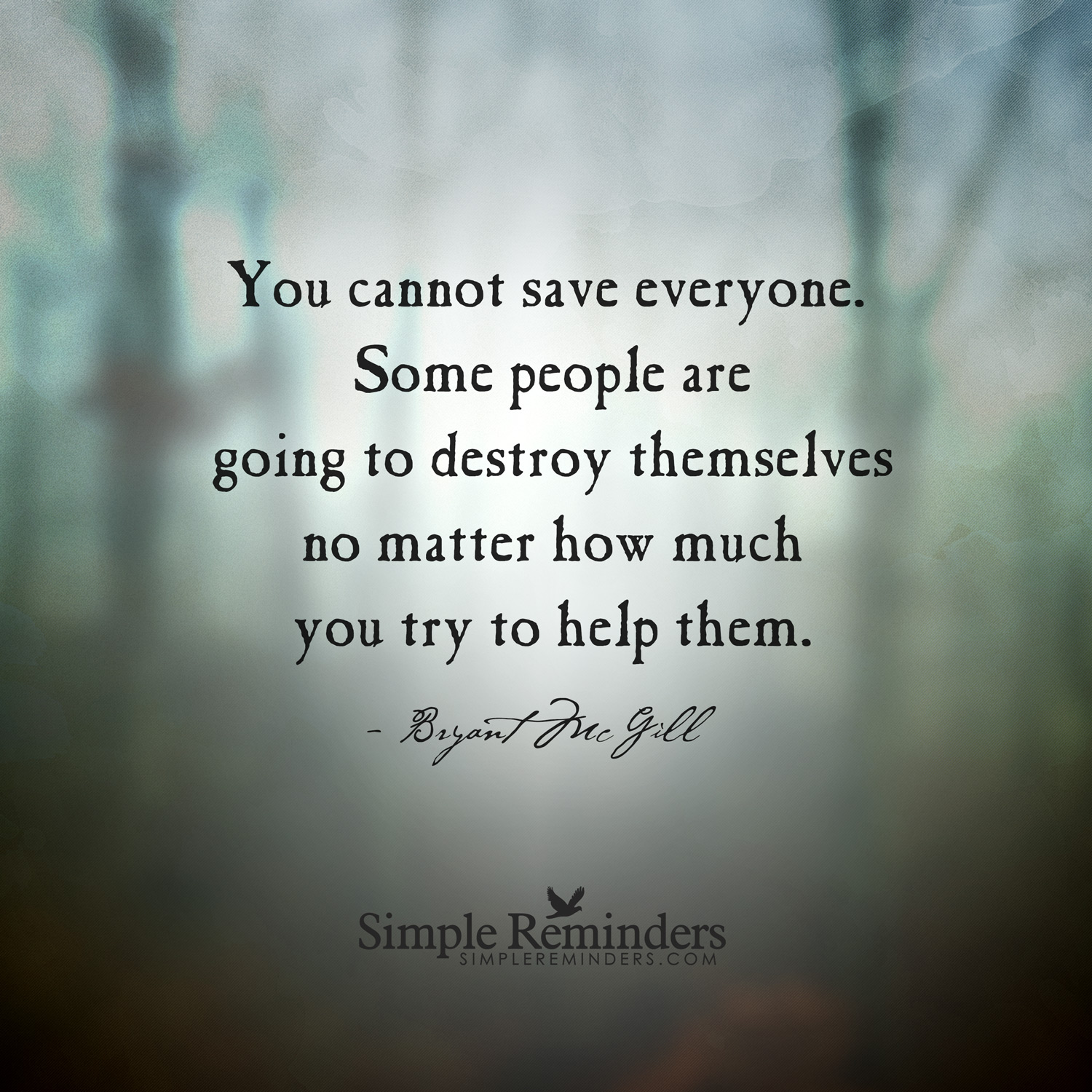 Quotes About Help Someone In Need 36 Quotes