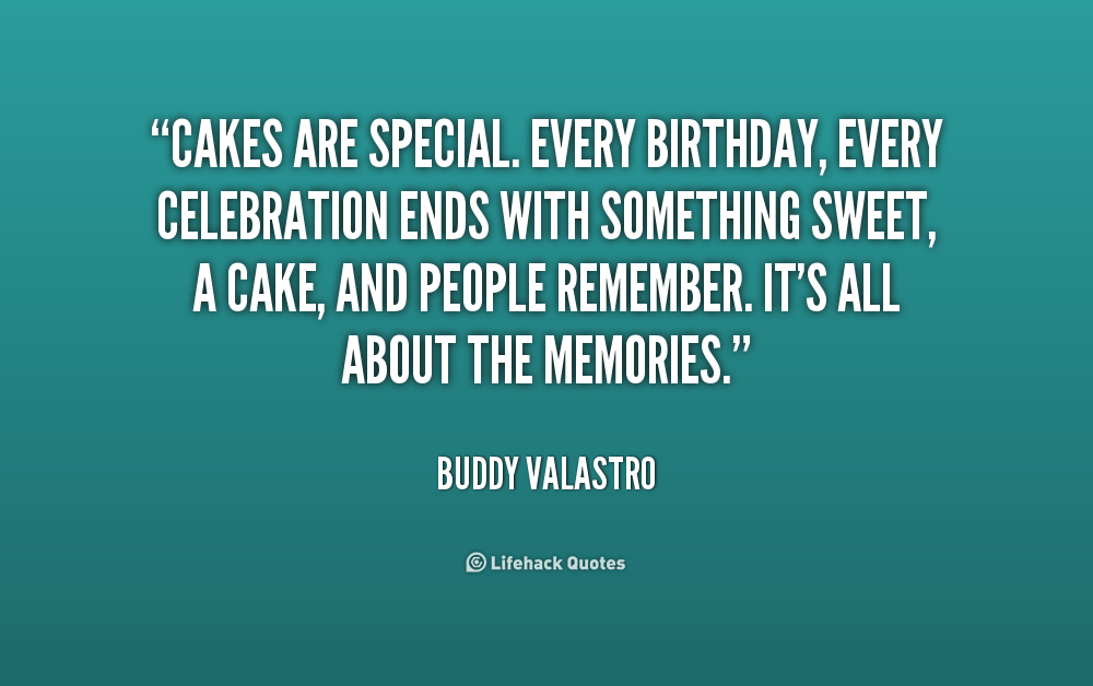 Birthday Celebration Quotes Cool Birthday Celebration Quotes Custom Quotes About Summer Celebration