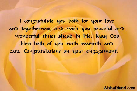quotes about being engaged quotes