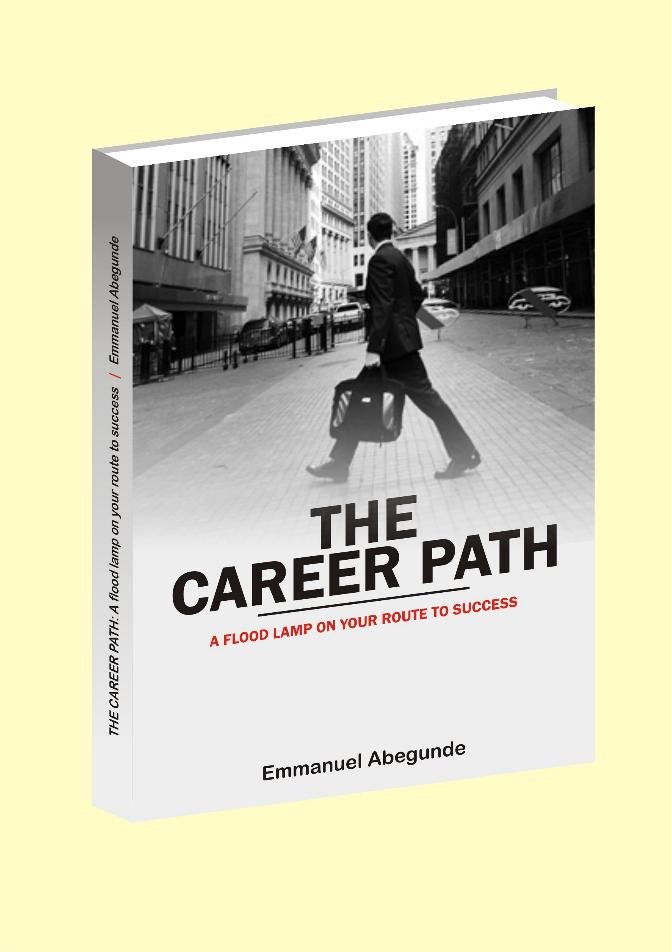 the path to a career My career path beta  location let careerbuilder show you what you should - or could - be earning with one click enter your job - or your boss's job, or even their boss's job - and see where your career could take you search your occupation in other parts of the country to see if your next move should be a geographic one back.